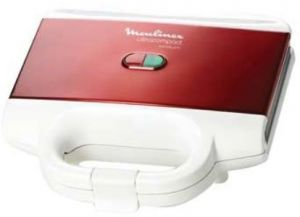 Moulinex Ultracompact Sandwich Maker