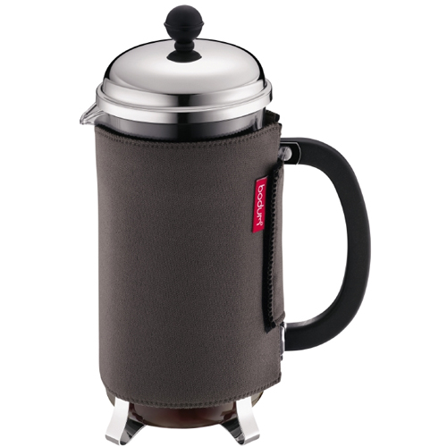 10968 911  26778 Bodum Columbia French Press  Cup