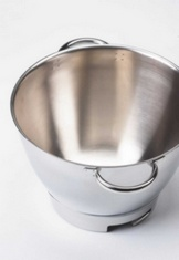 Kenwood Stainless Steel Mixing Bowl for Chef KM010001  672487
