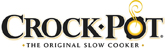 crock-pot-logo.jpg